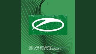 Headliner (Davey Asprey Remix)