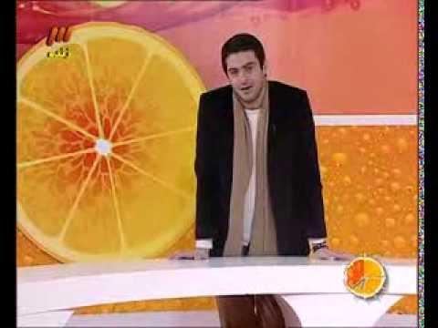 """""""هیچکس به فکر ما نیست"""" علی ضیا ویتامین ۳ ali ziya - vitamin3"""