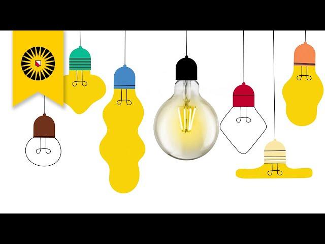 Social Entrepreneurship Initiative | Universiteit Utrecht