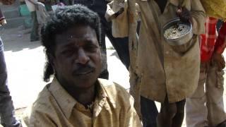 Jahar Mohra from Nevla as Snake Bite Remedy Pankaj Oudhia's Interactions with Snake Charmers-1