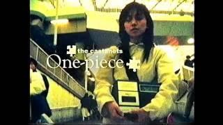ザ・カスタネッツ9枚目のシングル [One-piece /がっかりさせないで] 199...