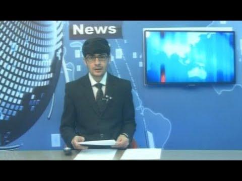 kandahar mili television news 16 april 2018