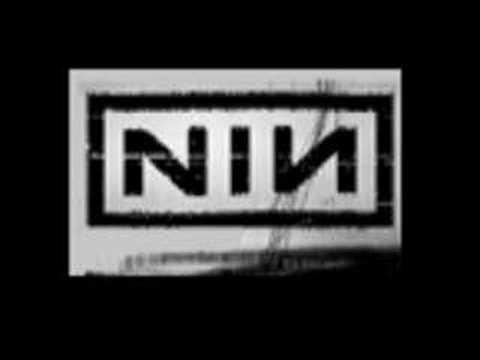 Nine Inch Nails - Me I`m Not