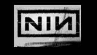 Nine Inch Nails - Me I`m Not