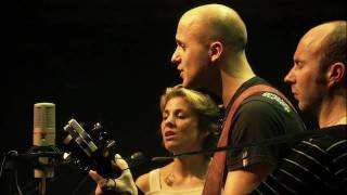 Milow - Launching Ships (Live)