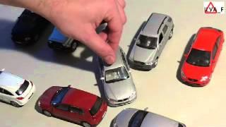 Как Выехать С Парковки Передним Ходом