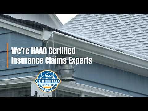 Rain damage to Michigan homes | Clarkston Roofing Professionals