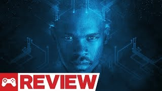 Frozen Synapse 2 Review (Video Game Video Review)