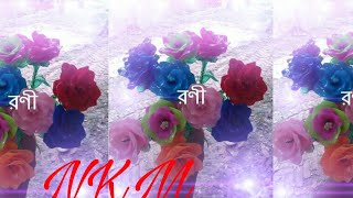 Download Video how to make beaded rose MP3 3GP MP4