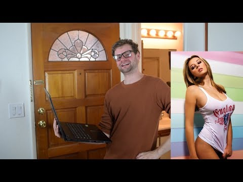 Masturbation: Guys Vs. Girls from YouTube · Duration:  3 minutes 17 seconds
