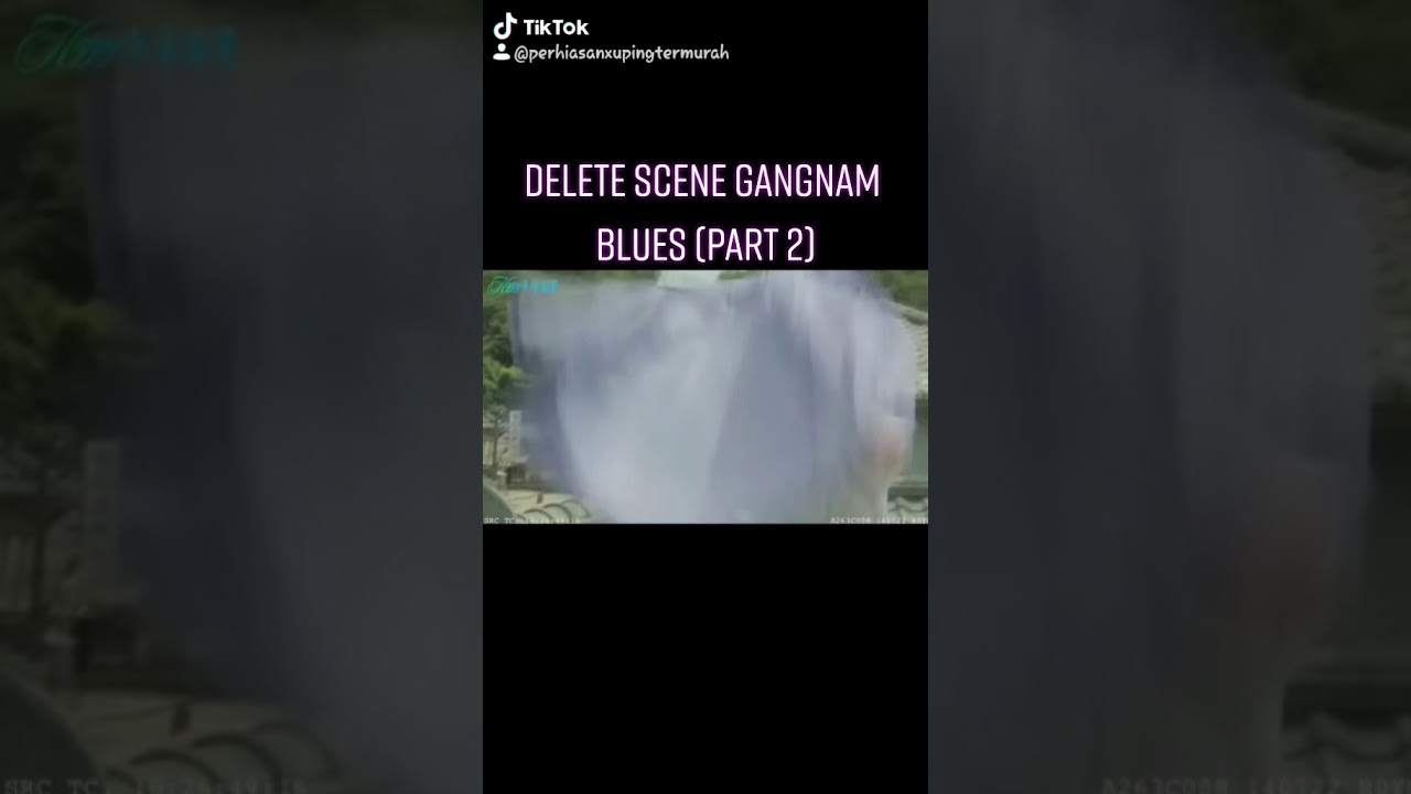 Download Delete scene of gangnam blues part 2