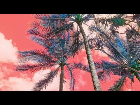 """Ryan Keberle & Catharsis - """"Campinas"""" (Official Video) Mp3"""