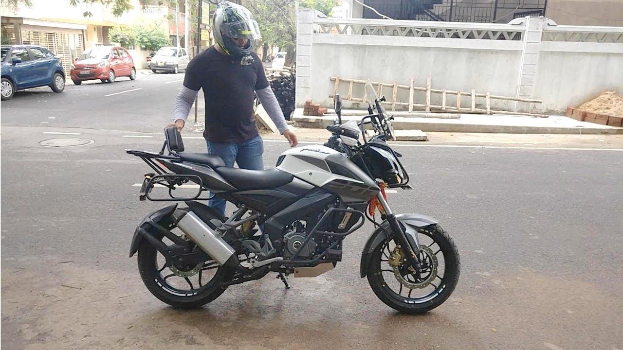 best bikes in bangalore dating