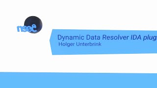 NorthSec 2020 – Holger Unterbrink – Dynamic Data Resolver IDA plugin