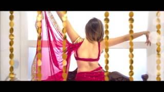 Tamil item songs