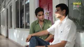 Bujaartan: amBal Video Blog 13