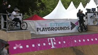 TelekomPlaygrounds10_HH_BMX_1ST_MarkWebb