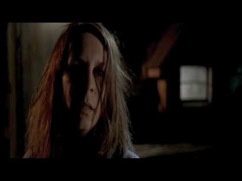 Halloween Resurrection The Death Of Laurie Strode Youtube