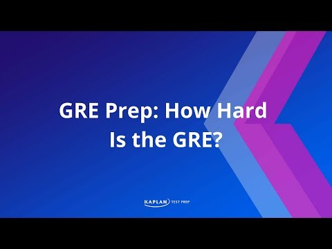 Free GRE Math Practice Questions