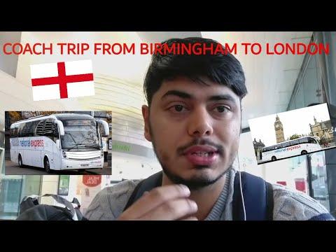 coach-trip-birmingham-london-  -budget-travel-  national-express