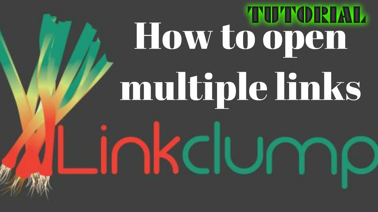 how to use hyperlink in excel 2010