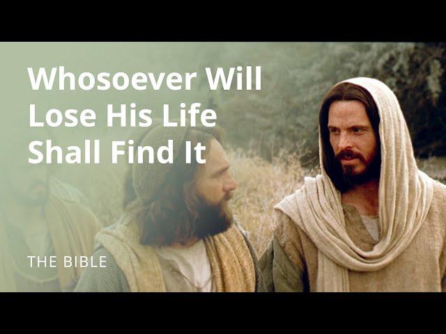 Bible Videos - YouTube