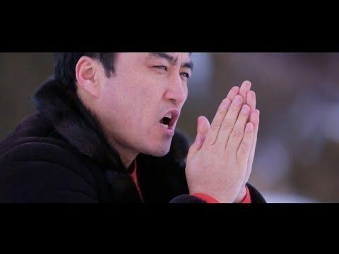 Гулжигит Сатыбеков - Куса | 2017 | #Kyrgyz Music