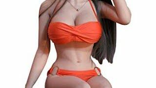 Корейские куклы Sex