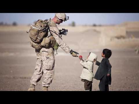 BALS' Veterans Law Initiative & 50th Anniversary