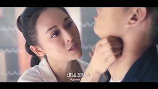 New Action Movies 2018 # Full Movies English Hollywood # Latest Kung Fu Chinese Martial Arts Movies