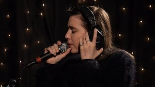 Lykke Li - Gunshot (Live on KEXP)