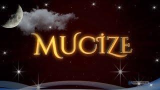Mucize göstermesi Hz. Muhammedin peygamberliğine delildir | Delil#13