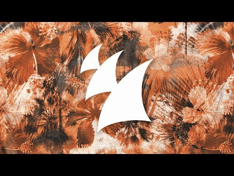 Sunnery James & Ryan Marciano feat. KEPLER - Nobody Told Me