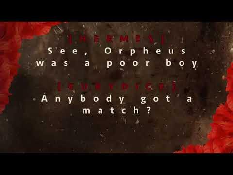 hadestown-original-broadway-cast---road-to-hell-ii---lyrics