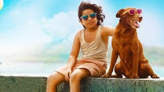 Tamil New Movies 2016 Full Movie Hd  Golmal 2  Action Romantic  Tamil Action Movies
