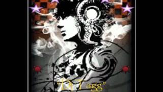 Dj Tagg - Más que nada remix