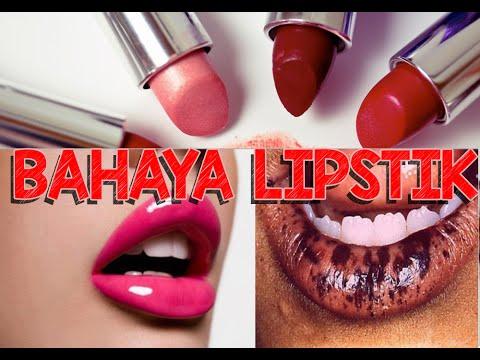 ternyata-terdapat-kandungan-berbahaya-pada-lipstik,-wanita-wajib-tahu---herbal-tv