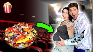 5-ways-to-sneak-snacks-into-the-movies-life-hacks