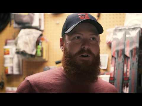 Hunting Gear Reviews | Bloodsport Evidence