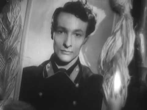Orage Marc Allégret , 1938 Charles Boyer, Michèle Morgan