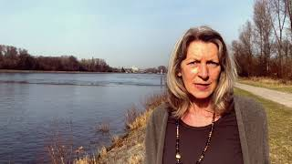 Katja Harzheim zur Person