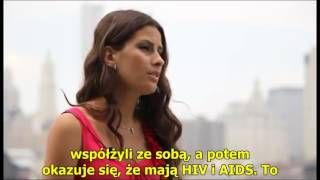 Seks - temat tabu (Lika Roman)