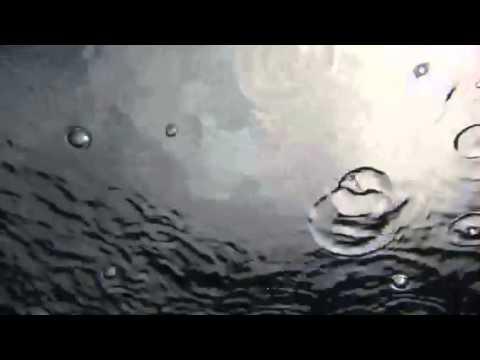 Philippines Rain