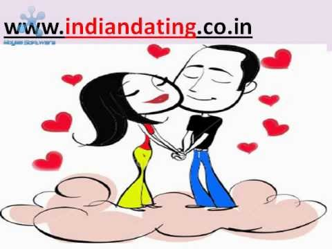 Get Online Dating Sites List from YouTube · Duration:  2 minutes 1 seconds