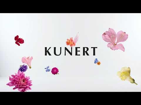 KUNERT | KUNERT BLUE 90 | Abbaubare Strumpfhose