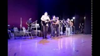 Ami Dandike Roina By Surojit Chatterjee, Mohiner Ghoraguli Tribute