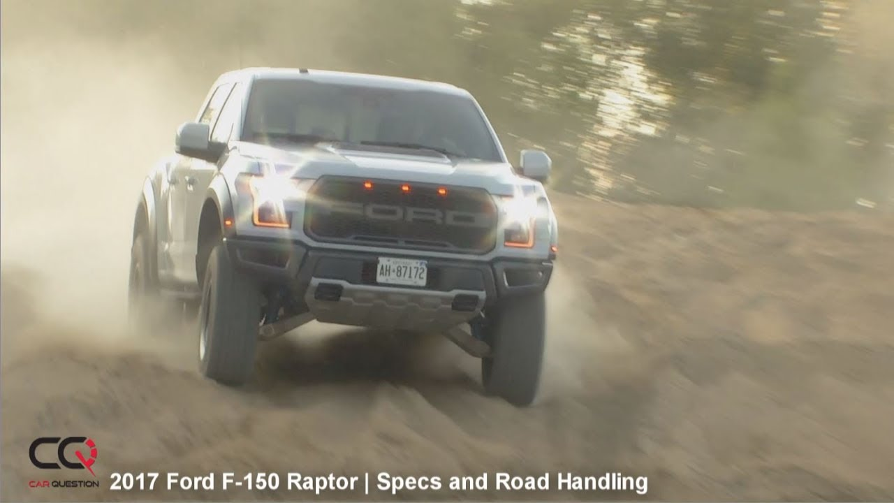 2018 ford 6 2 specs. fine ford 2017  2018 ford f150 raptor  specs and road handling review part 39 and ford 6 2 specs