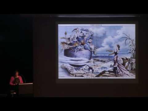 Newcomb's Designers: A Conscious Revolution