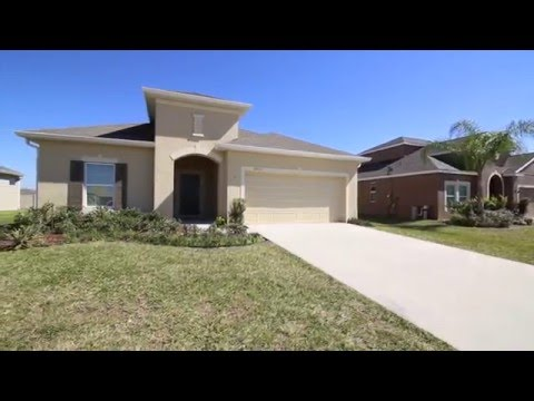 Homes for Sale in St. Cloud Fl