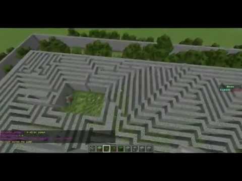 Бегущий в лабиринте Официальный трейлер 3 HD YouTube